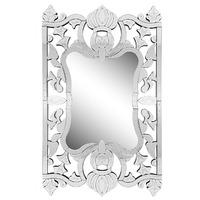 Зеркало 1207х760