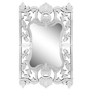 Купить Зеркало 1207х760