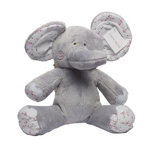 """Купить Игрушка""""Слон"""""""