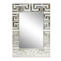 Зеркало 739х1064