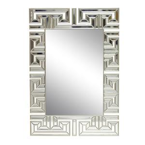 Купить Зеркало 739х1064