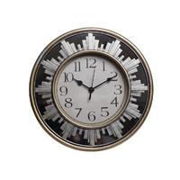 Часы  30х30х4.2