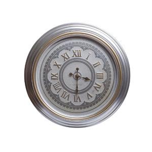 Купить Часы 58.3х58.3х5.3
