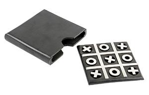 Купить Игра Тик Так (Крестики-нолики) 13х12х2
