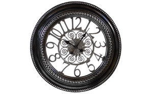 Купить Часы настенные 50х5,8