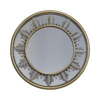 Зеркало 30х2,2