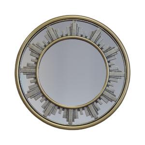 Купить Зеркало 30х2,2