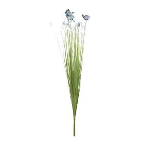 Купить Стебли травы с бабочками 70 см (гол) (24)