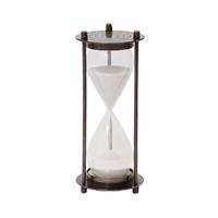 Часы песочные D7*H16.5