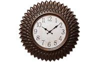 Часы настенные 56*56*5.4