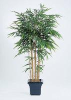 Бамбук Новый натуральный