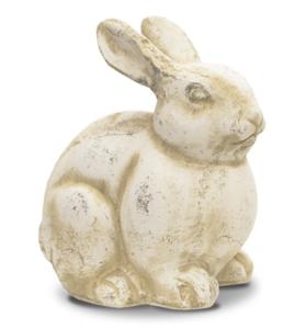 Купить Фигурка кролик
