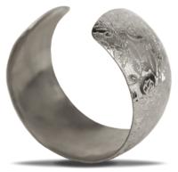 Кольцо для салфеток Капельки