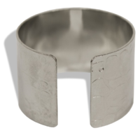 Кольцо для салфеток Модерн