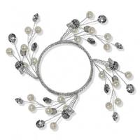 Декоративное кольцо для свечи