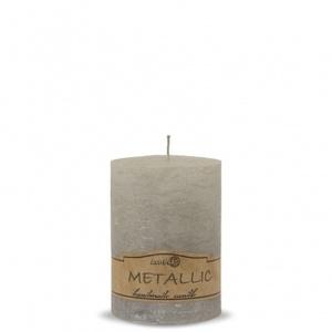 Купить Свеча Металлик Н9 см