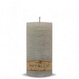Купить Свеча Металлик Н13 см