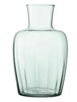 ваза MIA, подарочная упаковка