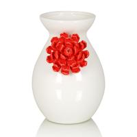 Ваза Angela,, керамика, 10х15 см