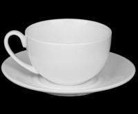 Чайная пара 250 мл