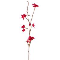 Ветка миндаля, асс.из 3-х цветов