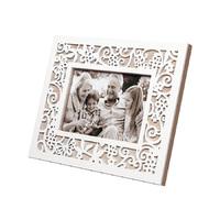 Рамка для фотографии Кружево, 16x20см