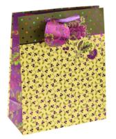 """Пакет подарочный """"Анастасия"""" люкс"""