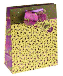 """Купить Пакет подарочный """"Анастасия"""" люкс"""