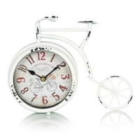 Часы настольные Bycicle