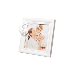 Купить Рамка для фотографии Сердечки