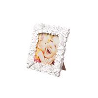 Рамка для фотографии Бабочки,14x14см