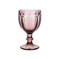 Бокал для вина Вдохновение, фиолетовый
