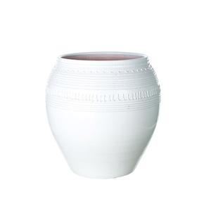 Купить Ваза (керамика), H24см