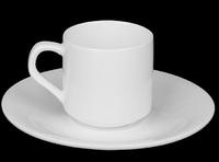 Кофейная пара 90 мл 1254622