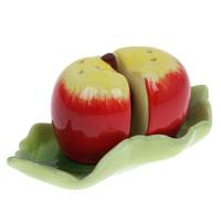 """Набор для специй """"Наливное яблочко"""""""