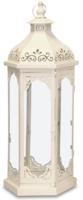 Подсвечник-фонарь, Марокко, большой