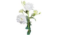 Лизиантус белый, 77 см