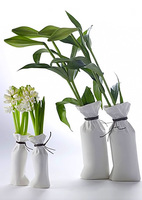 ваза SAC, большая