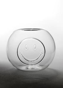 Купить ваза SMILEY, У