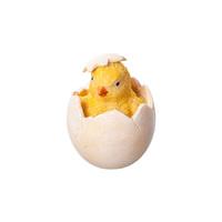 Сувенир Цыпленок в яйце