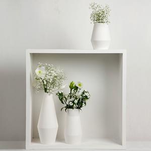 Купить ваза CROOKED