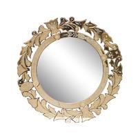 Зеркало 825х825