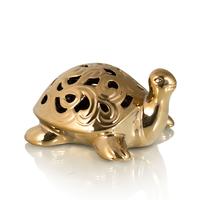 Фигурка черепахи Rimma, асс. из 4-х шт, керамика