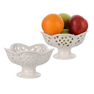 Купить Ампель для фруктов Ажурное кружево
