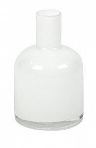 Купить ваза ANTIQUE BOTTLE, уценка