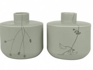 Купить ваза / декор FLOR