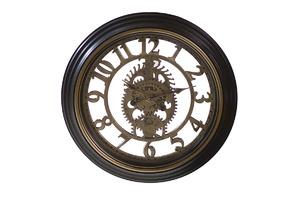 Купить Часы настенные 50х5,3