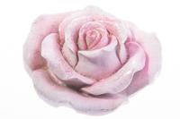 Сувенир Цветок