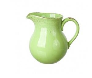 Купить Кувшин 2л, зеленый