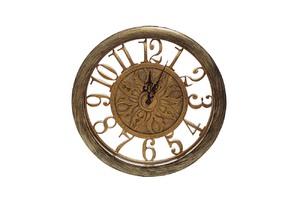 Купить Часы настенные 28,7*28,7*4,1